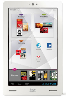 Kobo-launched-four-tablets-for-rs-7999-to-13999