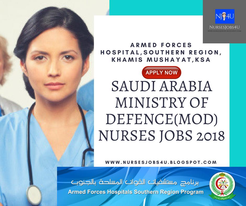 nursesjobs4u: 2018