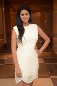 Actress Shamili new glam pics-thumbnail-20