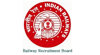 Rrb india