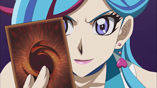 Yu-Gi-Oh! VRAINS - 90 Subtitle Indonesia and English