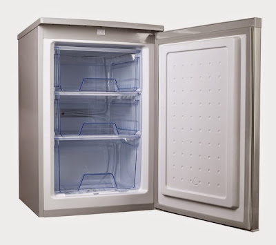 Congelatore-o-Freezer-Domestico