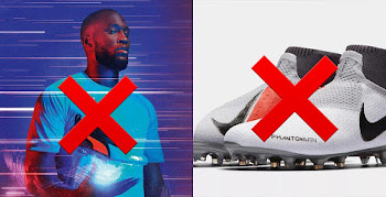 1e97e866fc3 Puma Releases New Boot Generation Every Six Months + Adidas   Nike Release  Plans
