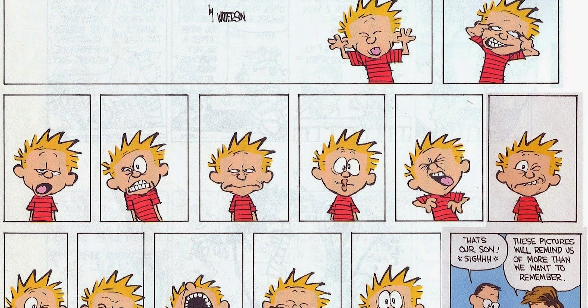 Why Is Hobbes S Second Law Of Nature Conditional