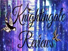 Knightingale Reviews