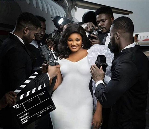 Omotola-40th-birthday-celebration-Omotola4point0