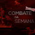 Combate da Semana #06 - Samoa Joe vs. Sami Zayn - #1 Contender's 2-out-of-3 Falls Match