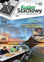 http://comrel.pl/kurier/0023_Kurier_Szachowy.pdf