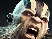 Download Dawn of Titans Apk Mod  (Free Shopping) v1.14.2 Terbaru