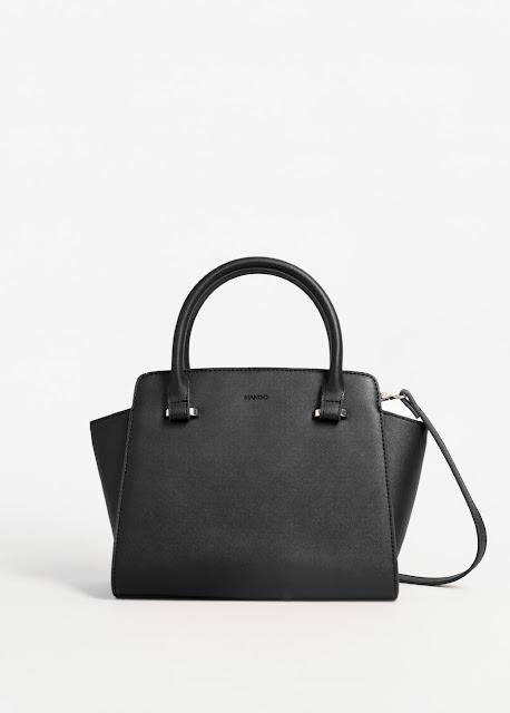 http://shop.mango.com/FR/p0/femme/accessoires/sac/a-main/sac-tote-effet-graine?id=83060142_70&n=1&s=accesorios.bolsos