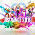 Normativa torneo Just Dance 2019