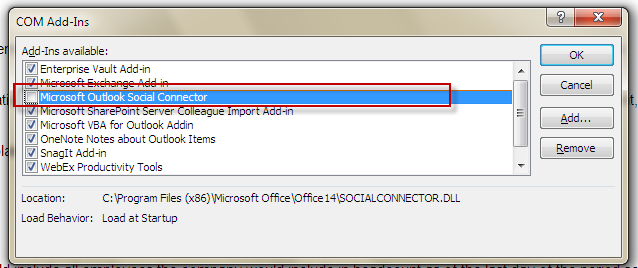 PeopleSoft nVision Issue Resolution: OLE Errors with nVision and ...