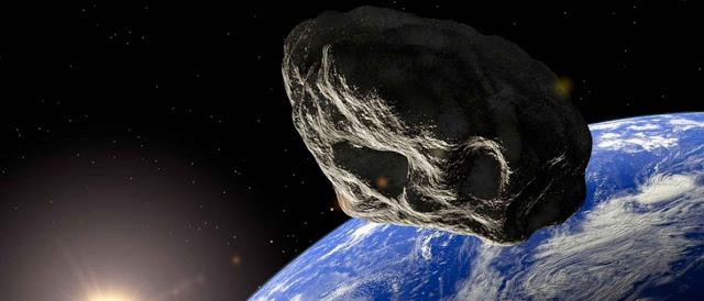 2006SR131? Eles nunca mostram imagens reais de meteoros