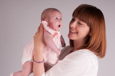 Tahap Pertumbuhan Perkembangan Manusia (Prenatal – Manula)