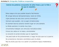 http://www.joaquincarrion.com/Recursosdidacticos/SEXTO/datos/01_Lengua/datos/rdi/U03/04.htm