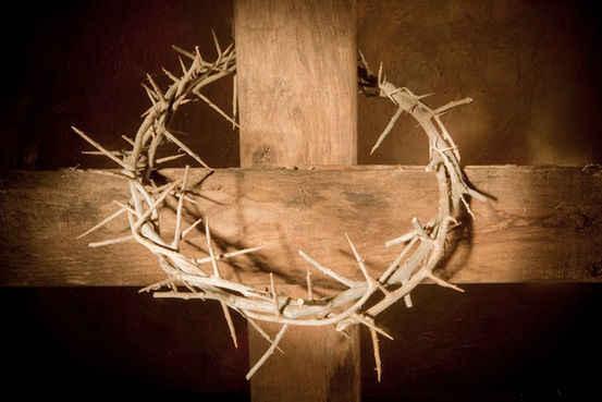 7 - Provas físicas da existência de Jesus Cristo