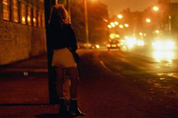 prostituées nationale 6