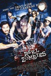 Watch Reel Zombies Online Free 2008 Putlocker
