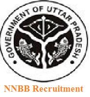 NNBB Recruitment 2015