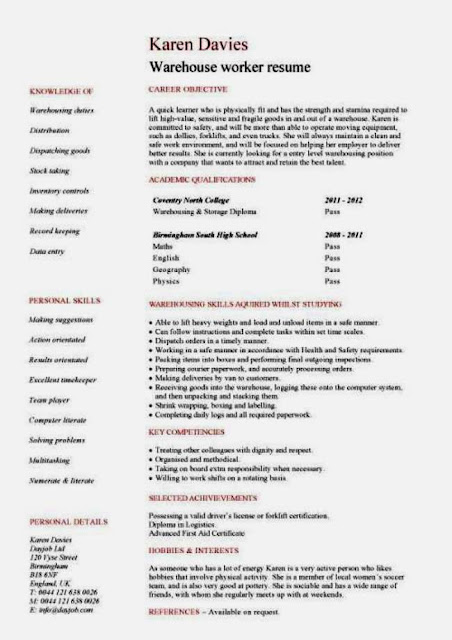 Resume For Ug Students Periyar University Results 2017 Ug Examinations Result Templatez234 Free Download Best Templates And Forms