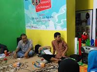 Rumah Bermain Bilal April 2017 : Lowongan Kerja Pekanbaru Terbaru