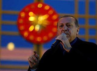 triumphant-erdogan-swats-away-western-criticism-of-referendum