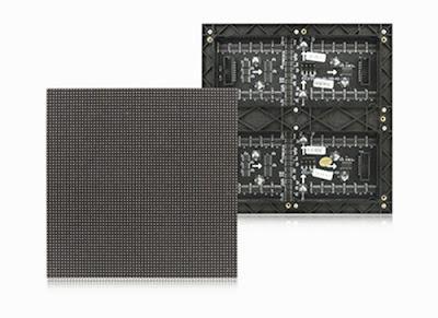 Công ty cung cấp lắp đặt màn hình led p4 tại Quảng Ngãi