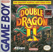 double-dragon-2.jpg
