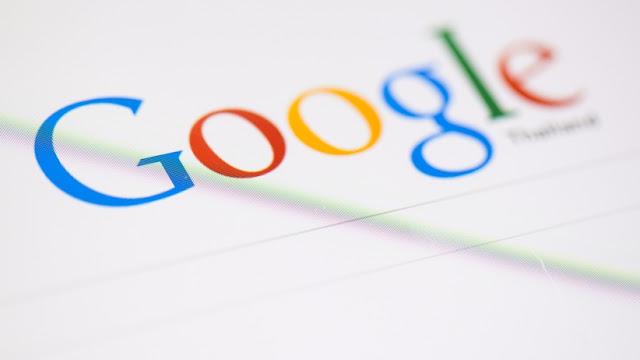 ¿Como borrar toda la información que Google tiene sobre ti?