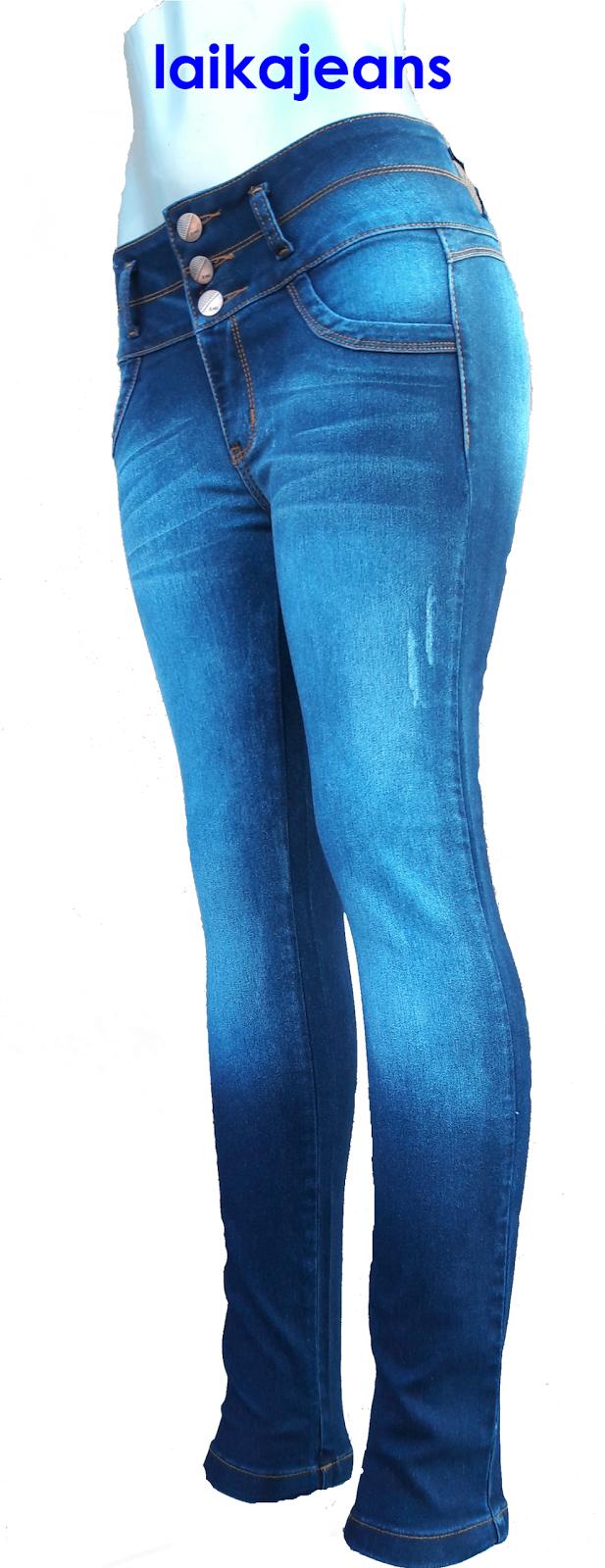 418c855da3 Pantalones levanta pompa Ninel conde Climax jeans de mayoreo baratos 2017