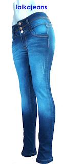 Pantalones levanta pompa Ninel conde Climax jeans de mayoreo baratos 2017