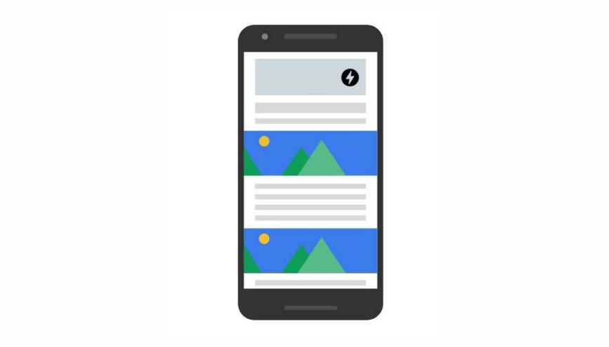 Cara Penerapan Kode AMP Auto Ads Untuk Blog Blogger