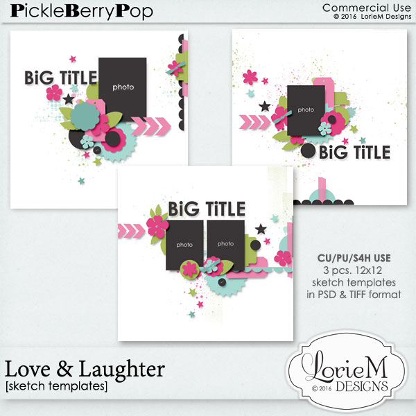 http://www.pickleberrypop.com/shop/product.php?productid=44151