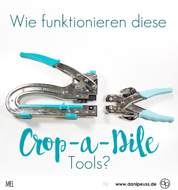 https://danipeuss.blogspot.com/2017/08/wie-funktionieren-diese-crop-dile-tools.html