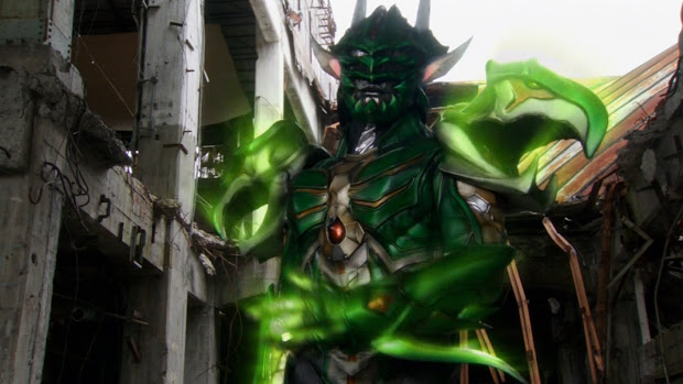 20+ Kamen Rider Wizard Monsters Pictures and Ideas on Meta Networks