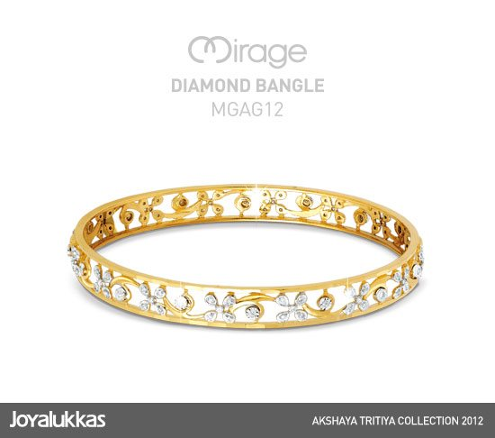 76c371a63 Joyalukkas Diamond Rings Related Keywords & Suggestions - Joyalukkas ...