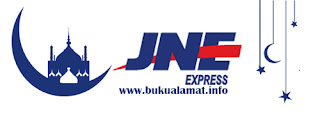 Alamat Dan Nomor Telepon JNE Express Bojonegoro