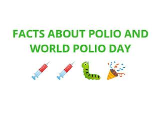 polio-facts