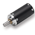 New R22HT Planetary Gearbox from Portescap