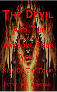 https://www.amazon.com/Devil-Awesome-Four-Vol-1-Trilogy-ebook/dp/B0051OF4QK