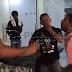 Serang Lelaki Pakistan, Papagomo Didenda RM4,300