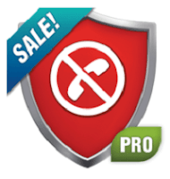 download calls blacklist pro apk