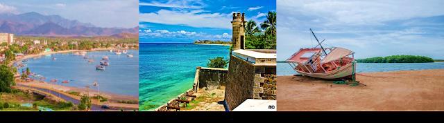 imagen ilha de Margarita