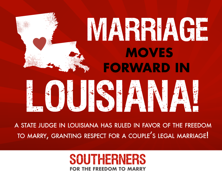 same sex second parent adoption in louisiana in Mississippi