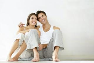 Tips o recomendaciones para una saludable relación amorosa de pareja