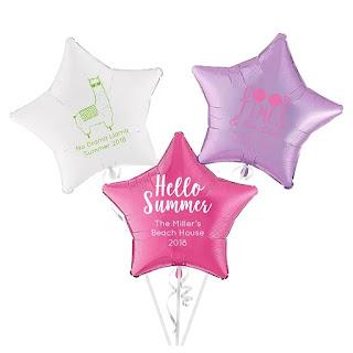 https://www.partycity.com/personalized-summer-star-balloon-806696.html?cgid=summer-decorations