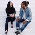 Future e Cher, responsável por popularizar o auto-tune, fazem dueto em novo comercial da GAP