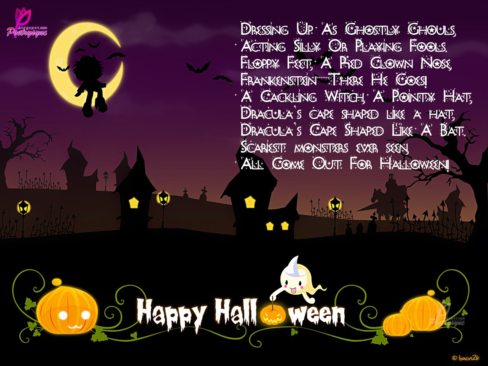 Uncategorized Halloween Poems halloween day poems 2017 unique and best of day