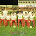 4ª Copa Marcelinho Boiadeiro de Futebol Foi aberta nesta quinta, com goleada da Grameira Nortão no Alto da Glória: 10 à 00