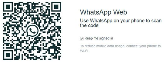 Pakai cara ini! kamu bisa cari lokasi gebetanmu hanya menggunakan WhatsApp